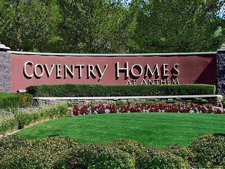 anthem-coventry-Homes-Las-Vegas.jpg (449×337)