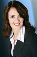 Photo of Shirley Brass Real Estate Professional/Sales Real Estate